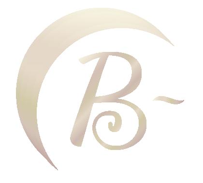 BridgetteAldrich_logodev_v4_web-01
